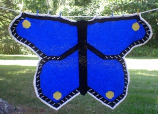 Butterflyblanket_small2