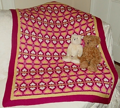 Sweetheartblanket_small