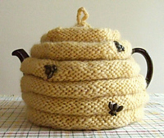 Beehive1_copy_small2