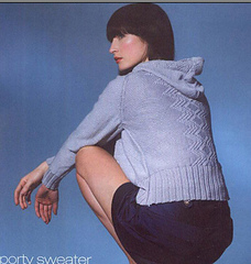 Sporty_sweater_back_rowan_studio_10_small