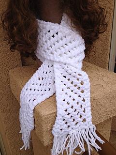 Lattice_stitch_scarf_2_small2
