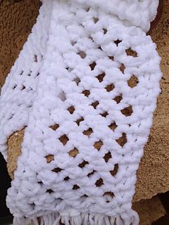 Lattice_stitch_scarf_3_small2