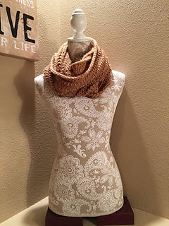 Impatient_infinity_scarf_4_small2