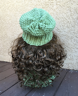 Mock_crochet_slouchy_hat_2_small2