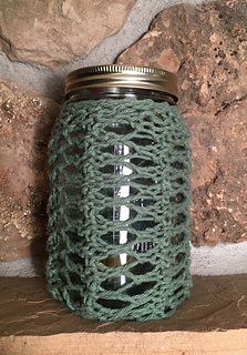 Lacy_candle_jar_cozy_3_small2
