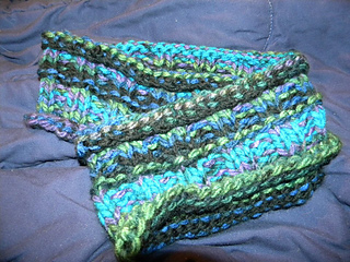 Easy_cowl_small2