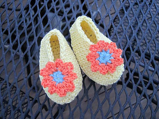Cheery_baby_shoes_yellow_3_small2