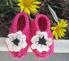 Cheery_cotton_baby_shoes_pink_1_res_small