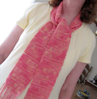 Simple_crocheted_scarf_for_teens_adults_cotton_multi_k_1_small2