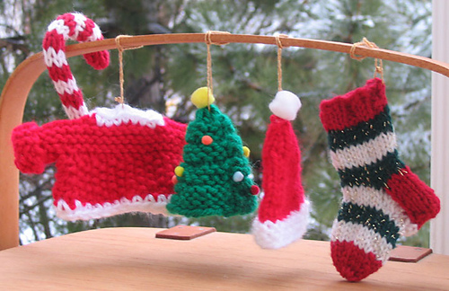 Knit_ornaments_outside_best_shot_medium