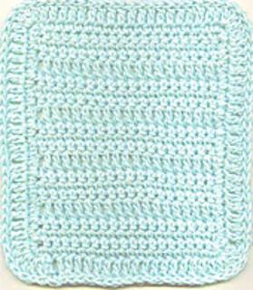 Baby_washcloth_green_flat_fix_small2