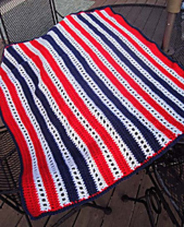 Patriotic_thinking_of_you_ghan_done_1_small2
