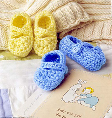 Ct_mar_apr_09_baby_bootie_page_for_posting_small