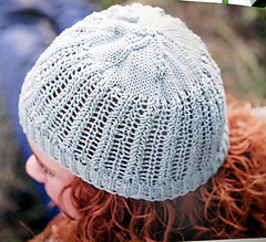 Feather_openwork_beanie_booklet_photo_1_small