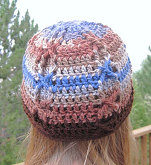 Cross_cable_cap_on_c_back_fill_small
