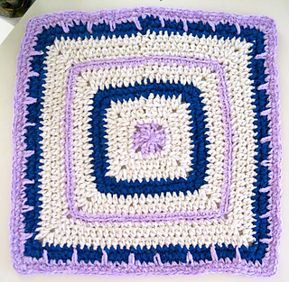 Team_colors_square_chenille_3_small2