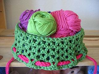Yarn_bowl_bag_open_small2