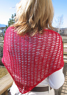 String_along_scarf_back_view_small2