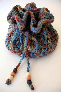 Bucket_bag_small2