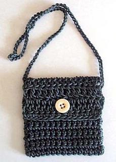 Little_crochet_bag_folded_strap_small2