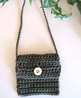 Little_crochet_bag_1_crop_small2