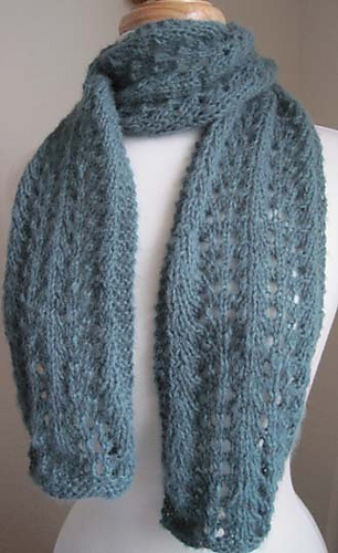 Wooly_wave_scarf_new_vintage_2_done_2_medium