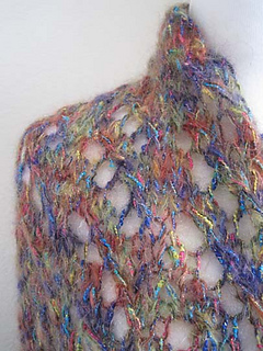 Party_shawl_m_5_small2