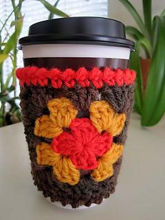 Grannys_cup_cozy_6_small2