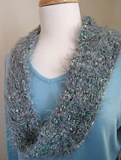 Moebius_scarf__2_small2