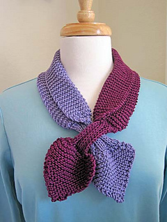 Heart_to_heart_scarf_1_small2