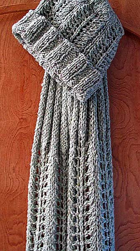 Moss_rock_lace_scarf_hat_medium