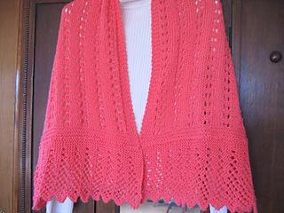 Dream_shawl_on_hanger_1_small2