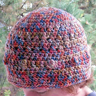 Persian_carpet_bucket_hat_on_k_a_fix_2_small2
