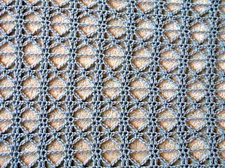 Cross_country_shawl_closeup_fix_small2