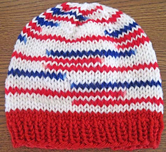 Knit_hat_white_1_small