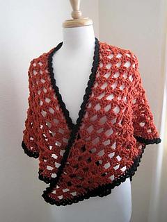 Fall_shawl_done_5_small2