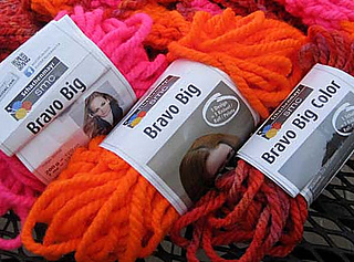 Bravo_big_yarn_small2