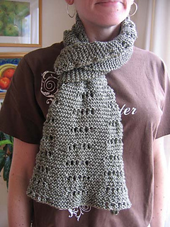 I_just_want_to_knit_as_scarf_small2