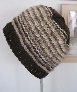 Knit_hat_multi_2_small2