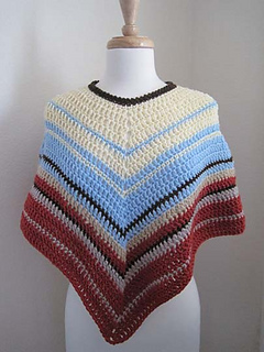 Poncho_done_1_small2