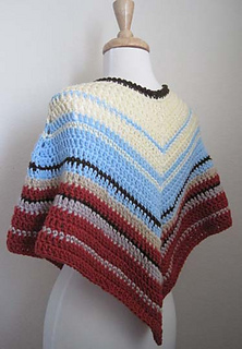 Poncho_done_4_small2