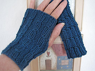 Mitts_2_medium_small2