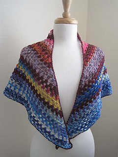 Shawl_done_5_small2