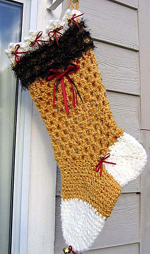 Miss_kitty_stocking_outside_revised_medium