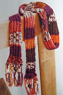 Sock_yarn_sash_1_small2