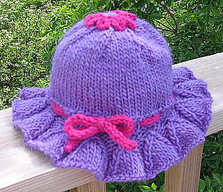 Bell_ruffle_hat_outside_small2