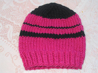 Cool_warm_hat_small2
