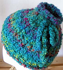 Boucle_ponytail_hat_in_kr_resized_small