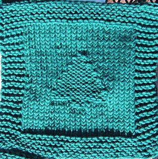 Pine_tree_cloth_single_closeup_green_small2