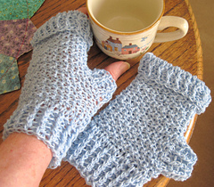 Ice_chip_mitts_side_table_small